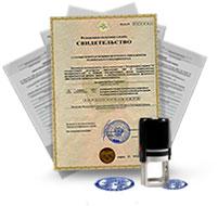 Регистрация ИП с бесплатным открытием расчетного счета